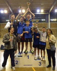 2015-2016_Champ_Essonne_Equipe_Jeunes_X11-X18_2