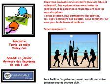 20170114_tournoi-ping-volley