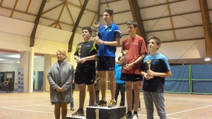 podium_samuel