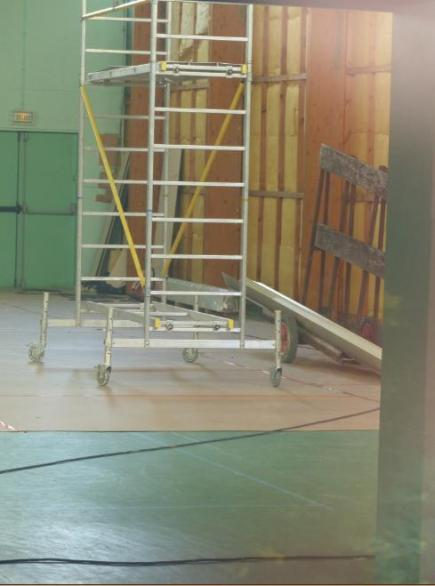 20150713_Travaux_gymnase_4