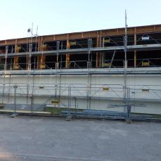 20150714_Travaux_gymnase_1
