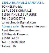 Janville-Lardy