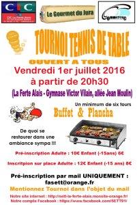 20160701_Tournoi Juin 2016