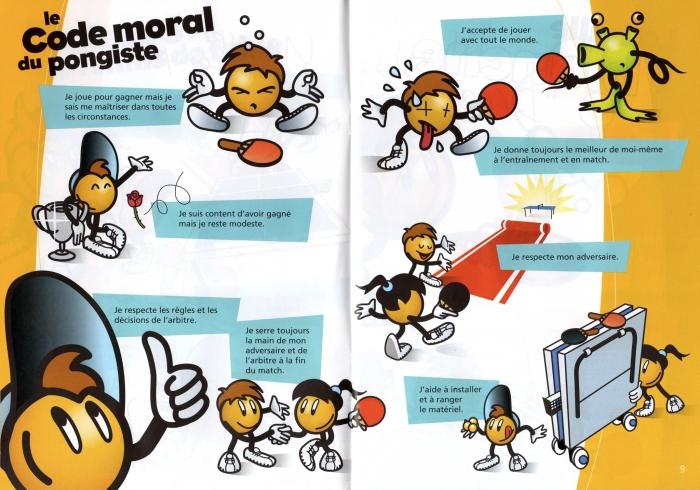info-code-moral