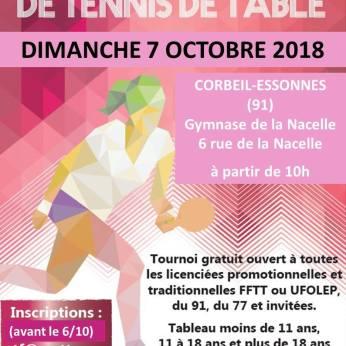 20181007_Tournoi_Feminin_TT